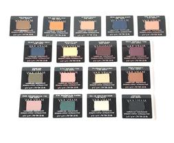 MARY KAY CHROMAFUSION EYE SHADOW~YOU CHOOSE SHADE~NEW~GREAT