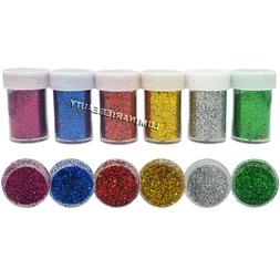 Eyeshadow Makeup Glitter Sparkle Powder Shimmer Diamond Eye