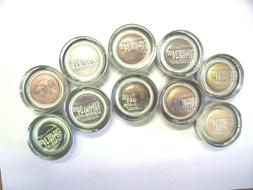 Maybelline Color Tattoo 24hr Cream Eye Shadow CHOOSE COLOR S