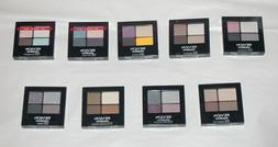 NEW !! FACTORY SEALED REVLON COLORSTAY 16 HOUR EYE SHADOW  Y