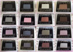 Mary Kay® Mineral Eye Shadow Color **SELECT YOUR SHADE** Di