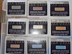 MARY KAY **MINERAL EYE COLOR** YOU SELECT FRESH READ BUY 6+V